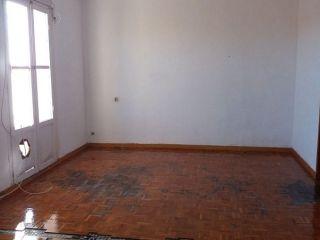 Unifamiliar en venta en Alicante/alacant de 81  m²