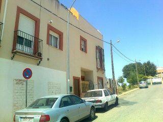 Unifamiliar en venta en Viso Del Alcor, El de 108  m²