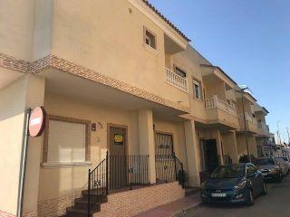 Unifamiliar en venta en Daya Vieja de 213  m²
