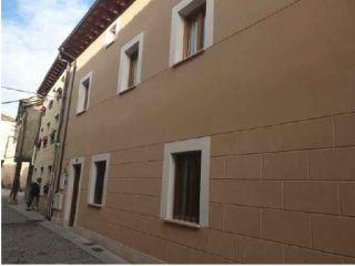 Unifamiliar en venta en Villadiego de 252  m²