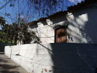 Unifamiliar en venta en Ingenio, El (santa Lucia De Tirajana) de 139  m²
