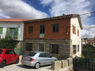 Duplex en venta en Burgohondo de 121  m²