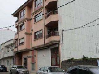 Duplex en venta en Vilagarcia De Arousa de 91  m²