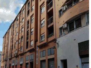Local en venta en Alcoi de 193  m²
