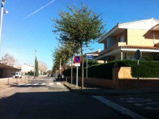 Local en venta en Vilablareix de 193  m²