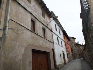 Piso en venta en Santa Eulalia De Riuprimer de 63  m²