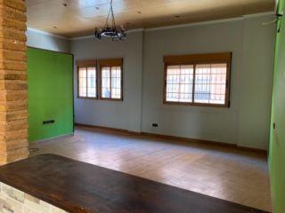 Piso en venta en Abaran de 145  m²
