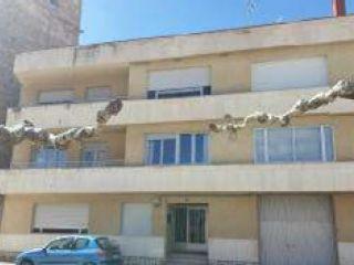 Piso en venta en Montemayor De Pililla de 210  m²
