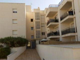 Garaje en venta en Sant Josep De Sa Talaia de 11  m²