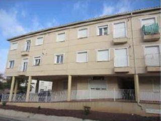 Duplex en venta en Arcas de 113  m²