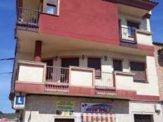 Piso en venta en Castellar de 192  m²