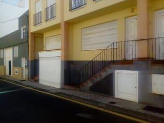 Garaje en venta en Santa Cruz De Tenerife de 25  m²