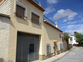 Unifamiliar en venta en Guadix de 171  m²