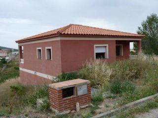 Unifamiliar en venta en Aiguamurcia de 200  m²