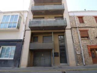 Piso en venta en Castelldans de 69  m²