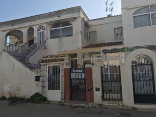 Piso en venta en Los Alcázares de 35  m²