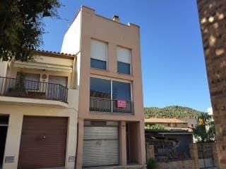 Piso en venta en Castellolí de 337  m²