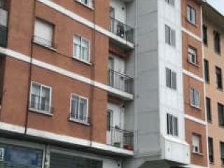 Piso en venta en Ansoáin de 87  m²