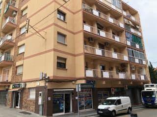 Piso en venta en Sant Andreu De La Barca de 76  m²