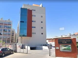 Piso en venta en Madrid de 95  m²