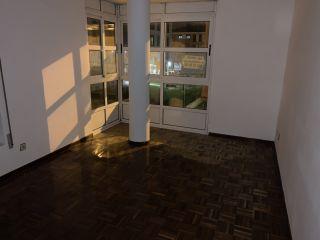 Atico en venta en Lugo De Llanera de 82  m²