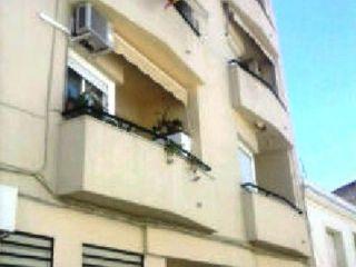 Duplex en venta en Merida de 119  m²
