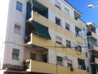 Duplex en venta en Merida de 85  m²