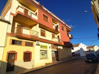 Duplex en venta en Castellar de 110  m²