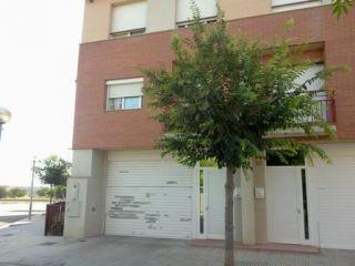 Duplex en venta en Golmes de 164  m²