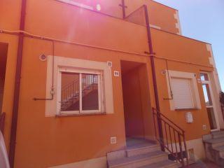 Local en venta en Monfarracinos de 210  m²