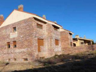 Inmueble en venta en Navalperal De Pinares de 346  m²