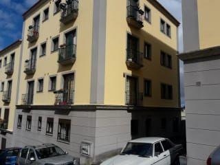 Piso en venta en Tacoronte de 68  m²