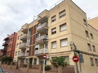 Piso en venta en Sant Andreu De La Barca de 60  m²