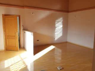 Piso en venta en Catadau de 52  m²