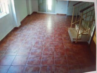 Unifamiliar en venta en Almazora-almassora de 95  m²