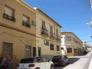 Local en venta en Novelda de 207  m²