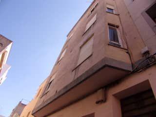 Piso en venta en Benicarló de 54  m²