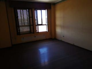 Piso en venta en Polanco de 94  m²