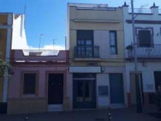 Piso en venta en Mairena Del Alcor de 144  m²