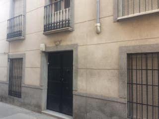 Piso en venta en Montilla de 156  m²