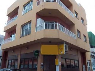 Piso en venta en Corralejo de 63  m²