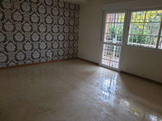 Unifamiliar en venta en Algete de 275  m²