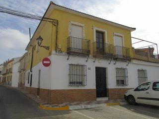 Unifamiliar en venta en Villamanrique De La Condesa de 144  m²