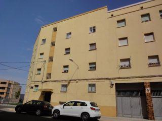 Atico en venta en Lleida de 109  m²