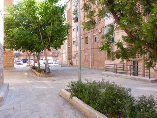 Atico en venta en Lleida de 86  m²