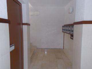 Duplex en venta en Bermeo de 123  m²