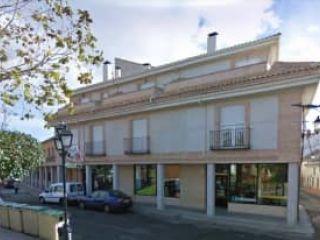Garaje en venta en Numancia De La Sagra de 27  m²
