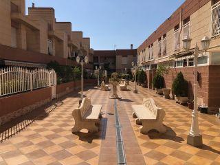 Unifamiliar en venta en Lorca de 92  m²