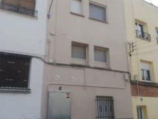 Piso en venta en Castellar Del Vallès de 140  m²