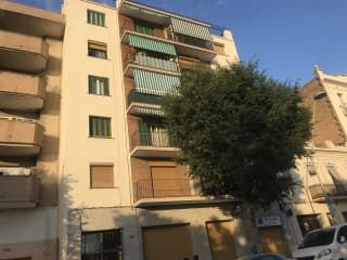 Piso en venta en Sant Feliu De Llobregat de 71  m²